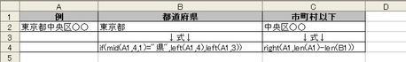 excel_todouhukenkiridashi_2009213.JPG