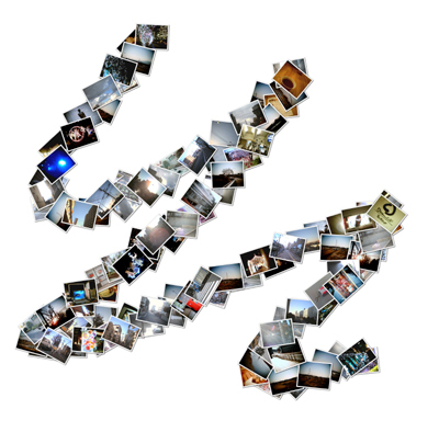 Shape_Collage_20090309_03.jpg