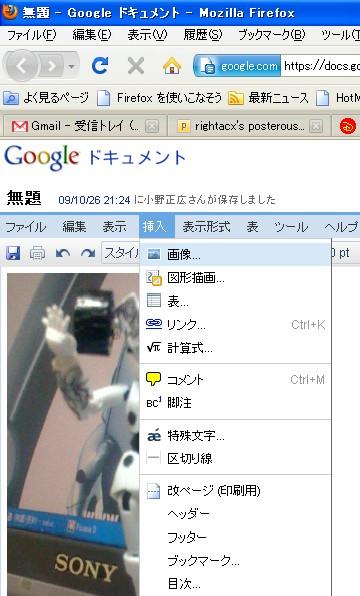 GmailInPicture_20091026.jpg