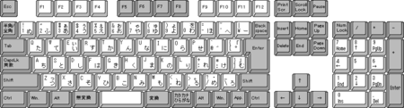 109key.pngのサムネール画像