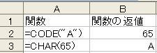 excel_mojiretuhyouki_20090415.jpg